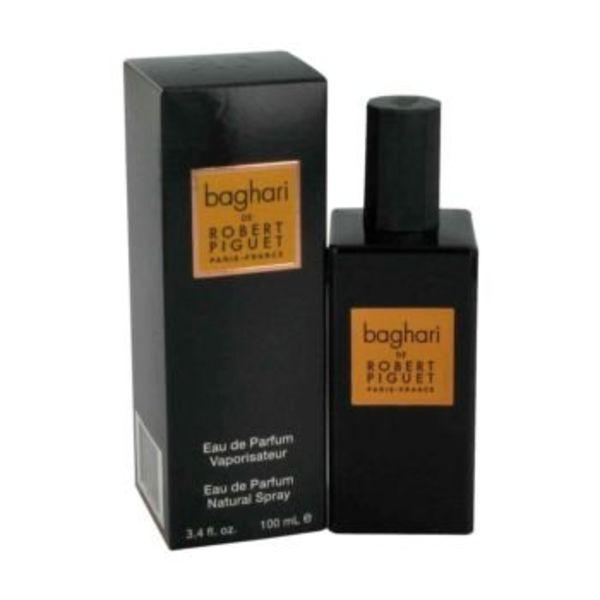 Robert Piquet Baghari Woman EDP 100 ml