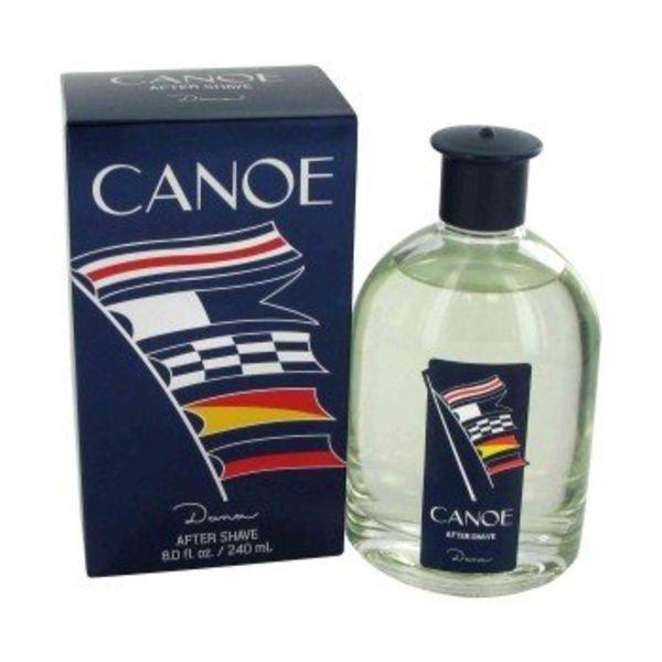 Dana Canoe Men Aftershave 120 ml