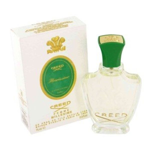 Creed Fleurissimo Woman Millesime EDP Splash 250 ml