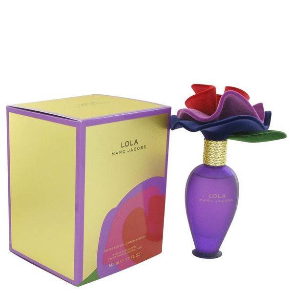Lola Velvet Woman eau de parfum 50 ml