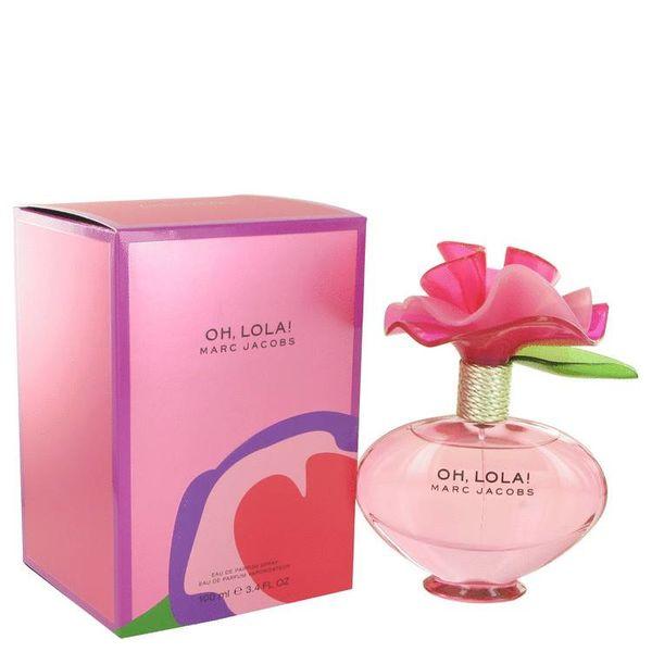 Oh Lola Woman eau de parfum 50 ml