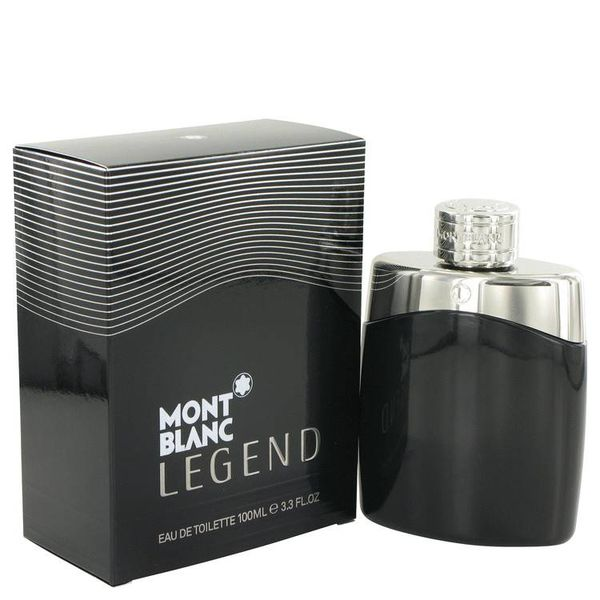 Mont Blanc Legend Men EDT 50 ml