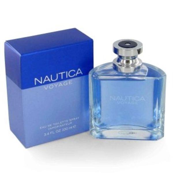 Nautica Voyage Men EDT 100 ml