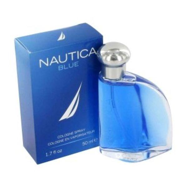 Nautica Blue Men EDT 100 ml