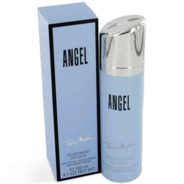 Thierry Mugler Angel Woman Deodorant spray 100 ml