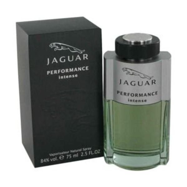 Jaguar Performance Intense Men EDT 75 ml
