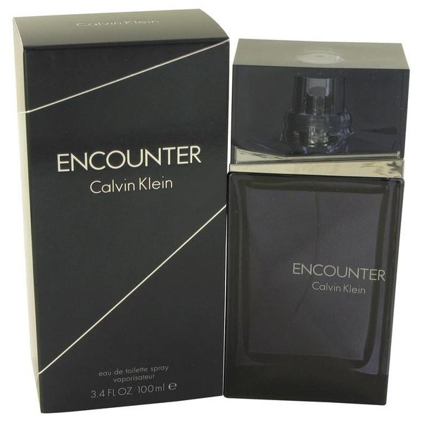 Calvin Klein Encounter Men eau de toilette spray 50 ml