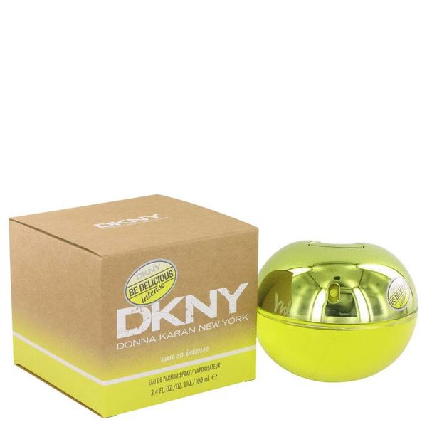 Donna Karan Be Delicious Eau So Intense eau de parfum spray 50 ml
