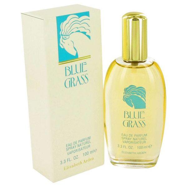 Arden Blue Grass Dames eau de parfum spray 100 ml
