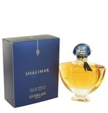 Guerlain Guerlain Shalimar Woman (new) Eau de parfum spray 90 ml