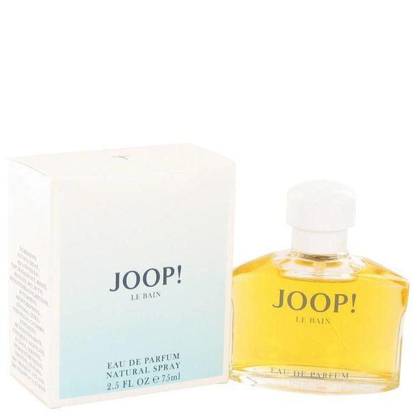 Joop Le Bain Woman Eau de parfum spray 75 ml