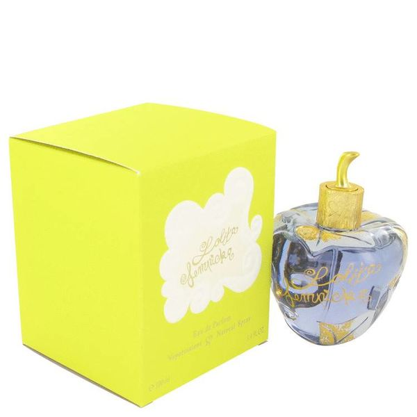 Lolita Lempicka Woman eau de parfum spray 30 ml