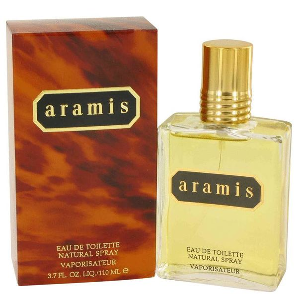 Aramis Classic eau de toilette spray 110 ml