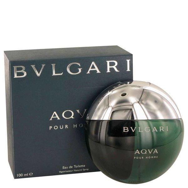 Bulgari Aqua pour Homme eau de toilette spray 30 ml