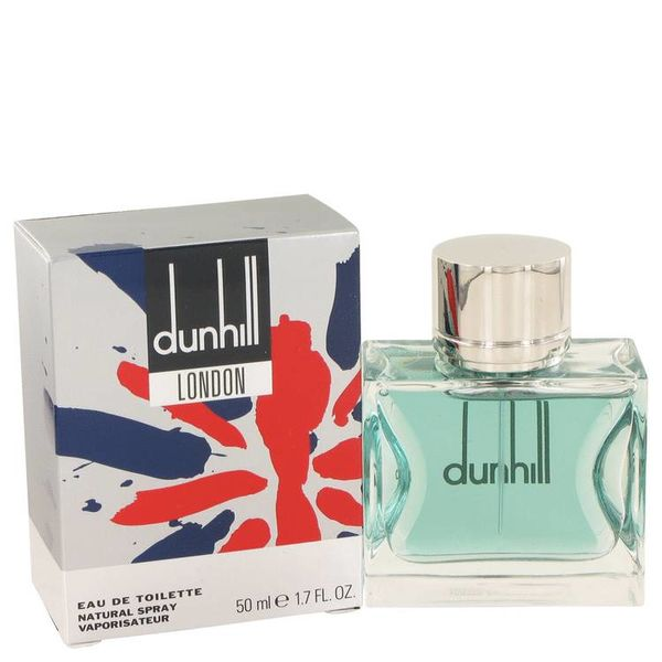 London eau de toilette spray 50 ml