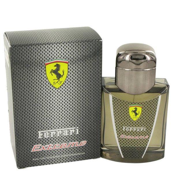 Ferrari Extreme Men EDT 75 ml
