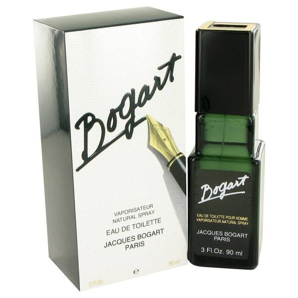 Jacques Bogart Bogart EDT 90 ml