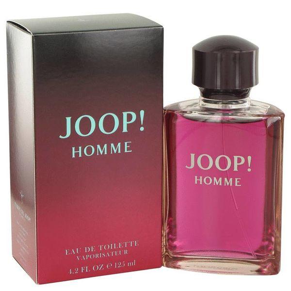 Joop Homme eau de toilette spray 75 ml