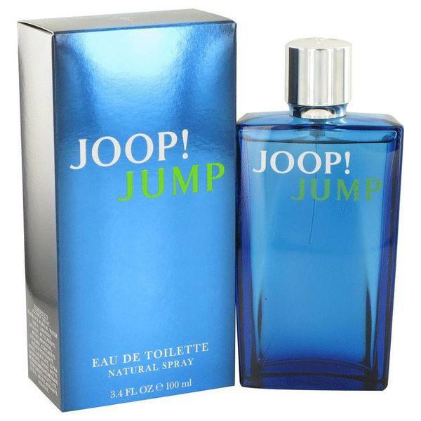 Joop Jump Men eau de toilette spray 50 ml