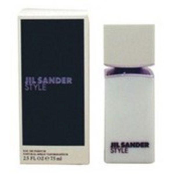 Jil Sander Style Woman Eau de parfum spray 30 ml