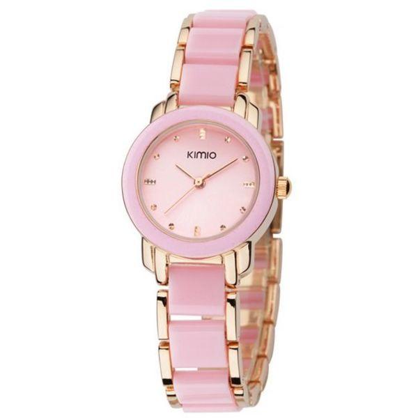 Horloge KIMIO