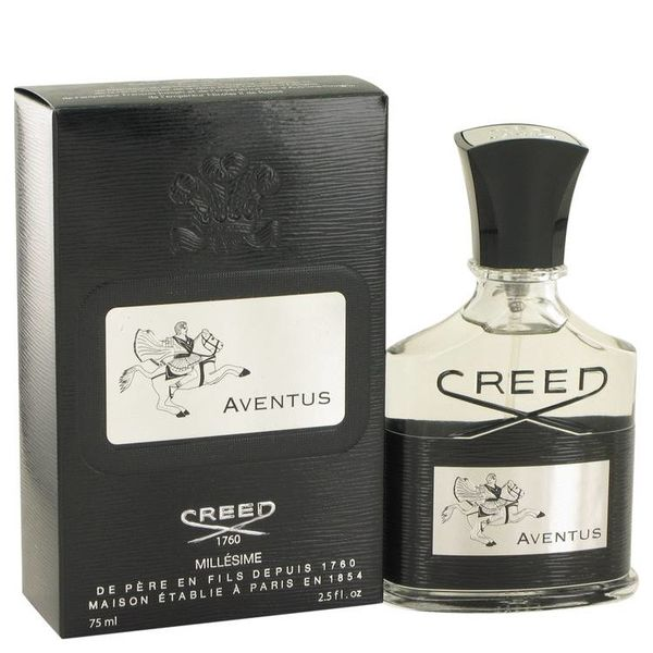 CREED AVENTUS MEN EDP 75 ml