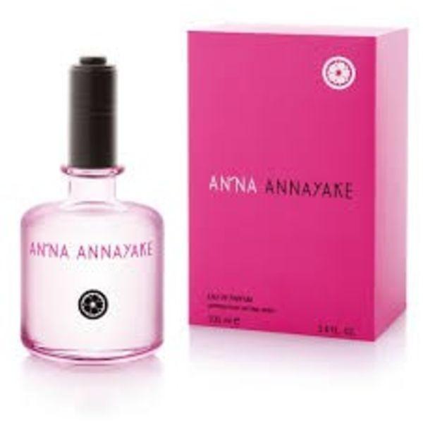 Annayake An'na Annayake edp spray 100ml