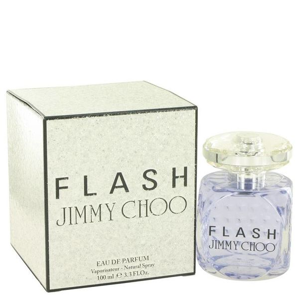 Flash Woman eau de parfum spray 100 ml
