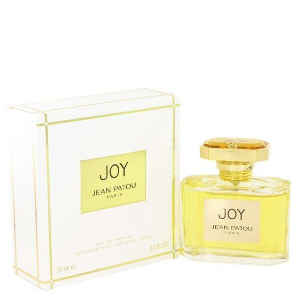 Jean Patou Joy Woman Eau de parfum spray 75 ml