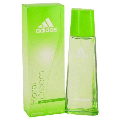 Adidas Adidas Floral Dream Woman EDT 50 ml
