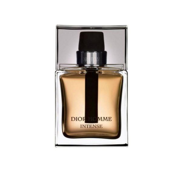 Dior Homme Intense 50 ml Eau de Parfum