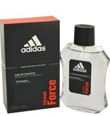 Adidas Adidas Team Force Men EDT 100 ml