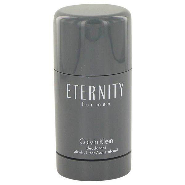 Calvin Klein Eternity Deodorant Stick 75 ml