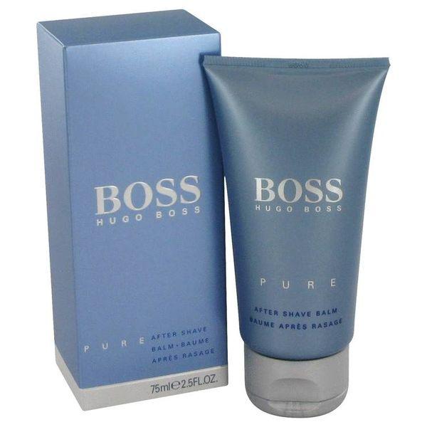 Hugo Boss Pure Men Shower Gel 150 ml