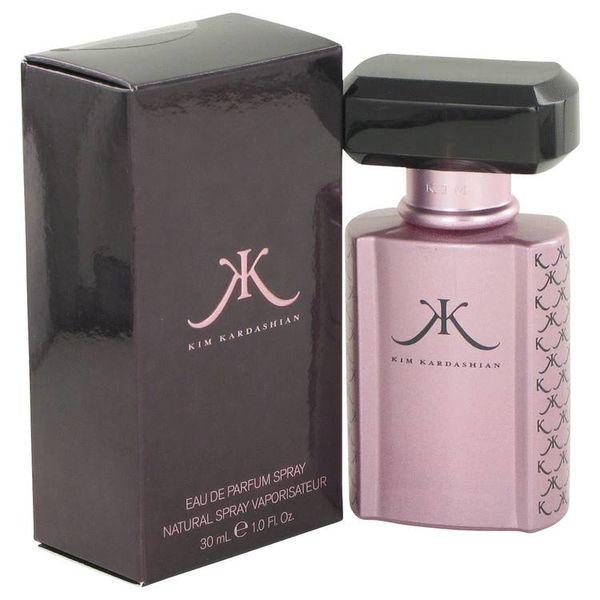 Kim Kardashian Woman eau de parfum spray 30 ml