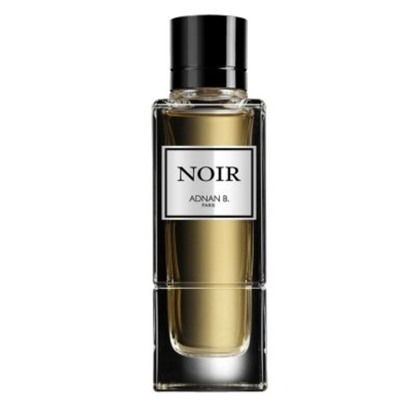 Noir Adnan B. EDT 100 ml