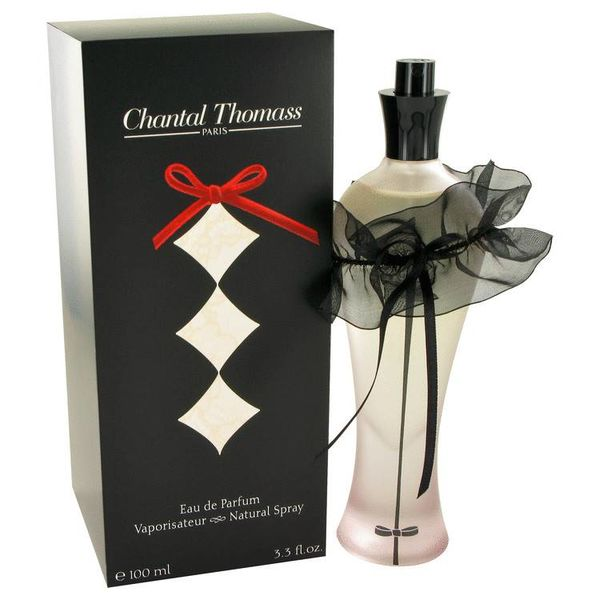 Chantal Thomass 100 ml Eau de Parfum Spray