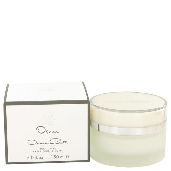 Oscar by Oscar de la Renta 150 ml Body Cream