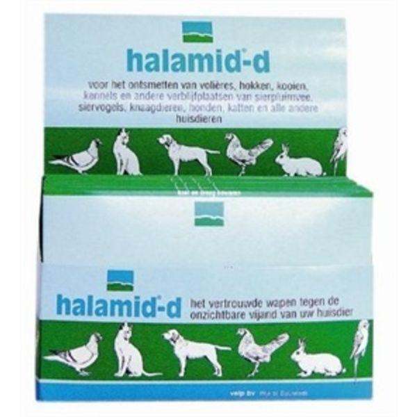 Halamid 50g