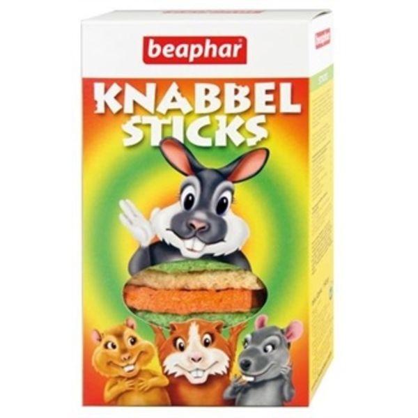 Knabbelsticks Beaphar