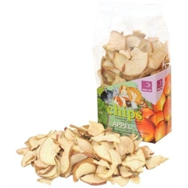 Bananen Chips 150 gr