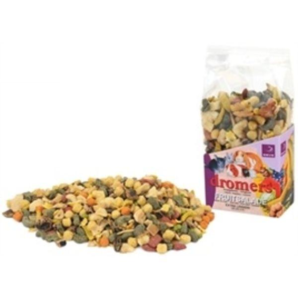 Fruitsalade 200 Gr
