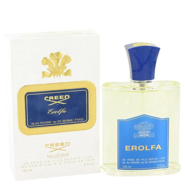 Creed Erolfa Men Millesime EDP 120 ml