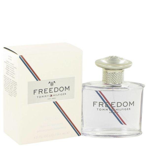 Freedom for Men EDT 50 ml