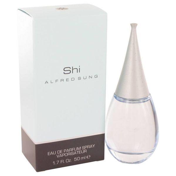 Alfred Sung Shi Dames eau de parfum spray 50 ml