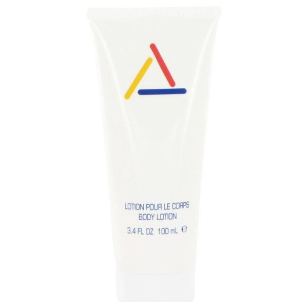 Liz Claiborne body lotion 200 ml