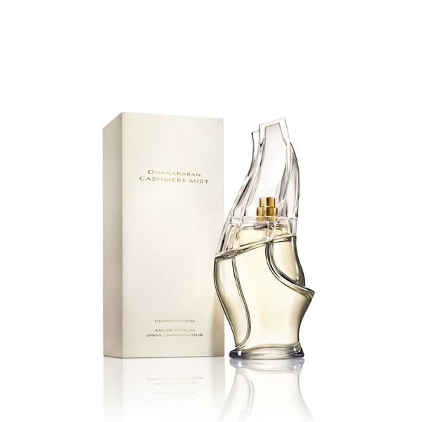 Donna Karan Cashmere Mist Eau de Parfum Spray 200 ml