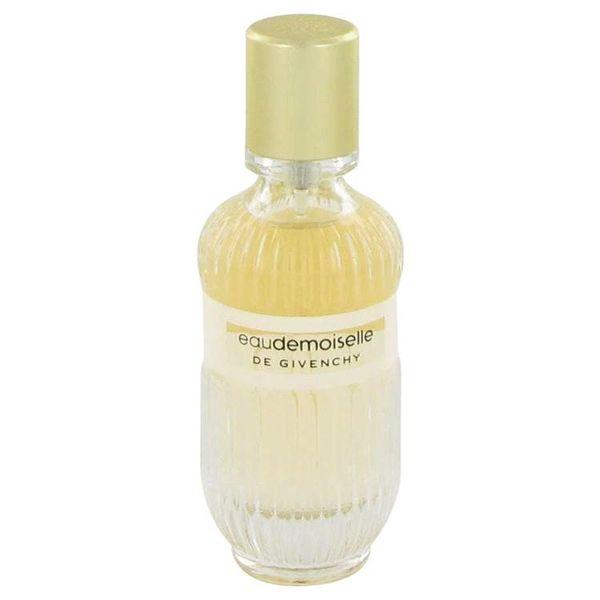 Givenchy Eau de Moiselle Toilette (EDT) 100 ml
