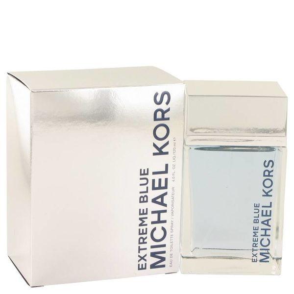 Michael Kors Extreme Blue 120ml Eau de Toilette Spray
