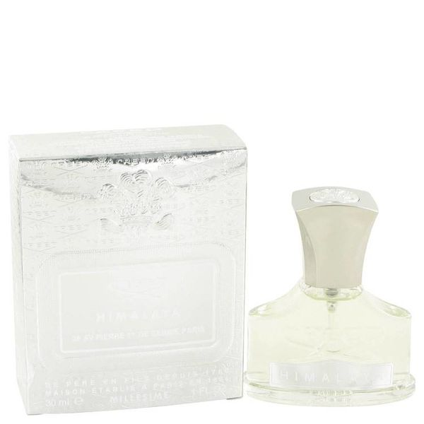 Creed Himalaya Men EDP 30 ml